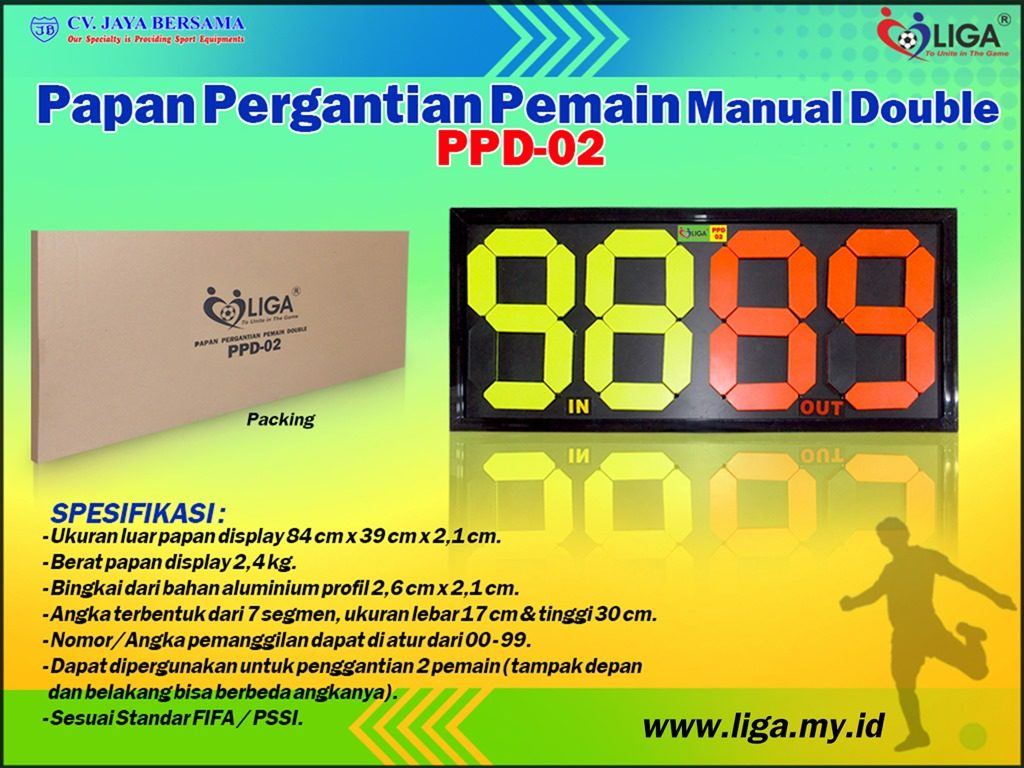 papan penggantian pemain, papan penggantian pemain manual, papan penggantian pemain sepakbola, papan pergantian pemain sepakbola, papan penggantian pemain digital, papan pergantian pemain, papan pergantian pemain digital, papan pergantian pemain manual, subtitution player board, soccer player substitution board, soccer substitution sheet, soccer substitution template, soccer substitution rules fifa, high school soccer substitution rules, olympic soccer substitution rules, college soccer substitution rules, soccer substitution rules injury, world cup soccer substitution rules,cara membuat papan penggantian pemain manual,harga papan penggantian pemain digital,papan penggantian pemain manual