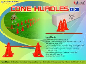 cones hurdles, cone latihan bola, cone latihan futsal, cone latihan, harga cone latihan futsal, cone untuk latihan basket, latihan cone drill, latihan menggunakan cones, contoh latihan kecepatan, kumpulan latihan kelincahan, hasil dari kekuatan dan kecepatan, contoh latihan kelincahan, latihan circuit training, latihan angkat tubuh dalam kebugaran jasmani, interval training adalah, latihan daya tahan, Marker Cones with Hole, Soccer Adjustable Hurdles, Soccer Training Hurdles, peralatan latihan, peralatan latihan sepakbola, peralatan latihan futsal, daftar peralatan latihan sepakbola, harga peralatan latihan sepakbola, jual peralatan latihan sepakbola, alat latihan sepakbola, perlengkapan latihan sepakbola, harga cone sepak bola, jual perlengkapan latihan futsal, harga kun untuk latihan bola, nama alat latihan futsal, harga cone mangkok, harga cones mangkok, harga tangga ketangkasan, harga kun alat olahraga, alat latihan fisik sepakbola, alat latihan fisik futsal, cone latihan sepakbola, cone futsal murah, nama peralatan latihan sepak bola, harga cones specs, daftar peralatan latihan sepakbola, harga cone kerucut olahraga, peralatan latihan futsal, harga kun kerucut